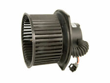 For 2005-2006 Pontiac Pursuit Blower Motor 14268JZ