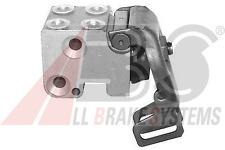 Bremskraftregler - A.B.S. 44009