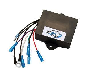 Polaris SL SLT 750 Ignition CDI Controller Box 3240217