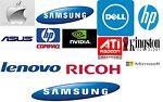 Cheap Best Brands