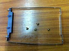 HDD Caddy Disque Dur pour HP Compaq Armada e500 E500S M300 N200 N400 N410 N410C