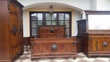 Unbranded Antique Style Bedroom Furniture Sets