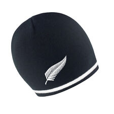 MENS/ WOMENS NEW ZEALAND BEANIE HAT