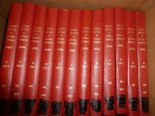 American Institute of Chemical Engineers Journal.  AIChe.  Vol 25-30.  1979-1984