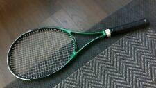1 Head elite Pro Racket en great condition -