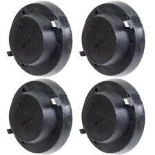 SS Audio Diaphragm For JBL 2416H, 2416H-1, D-2416-4 (4 PACK)