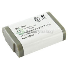NEW Cordless Home Phone Rechargeable Battery for Vtech I5808 I5858 I5871 HOT!