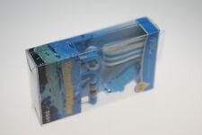 WATERPROOF (1 GB) MP3 Player