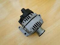 A2804 Fiat Grande Punto 500 Doblo Idea Linea Panda 1.3 JTD 90 A NEW ALTERNATOR