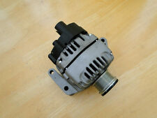 LANCIA Musa Ypsilon 1.3 JTD 90 Amp NEW ALTERNATOR AOL007