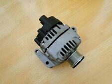 A2804 Suzuki Ignis Swift Wagon R + 1.3 DDiS 90 Amp NEW ALTERNATOR AOL007