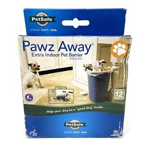 PetSafe Pawz Away Extra Indoor Pet Barrier Transmitter ZND-1000
