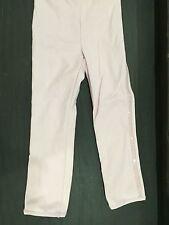 GAP Girl Size 5 pink sequins dress Pants NEW 39.95 dance mauve pink light