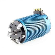 Tenshock 1/8 Off Road Buggy 6 Pole Sensorless Brushless Motor X802V2 5Y 2100KV
