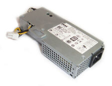 Dell K350R L180EU-00 Optiplex 780 USFF 180W Power Supply