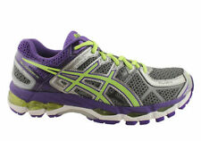 Gel-Kayano Lace Up Athletic Shoes for Women