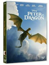 PETER Y EL DRAGON DVD NUEVO ( SIN ABRIR )
