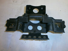 SUZUKI GSXR 600 SRAD 97 00 staffa supporto serbatoio tank frame holder bracket