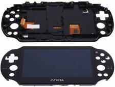 Brand New LCD Screen Display With Touch Screen Digitizer for PS Vita 2000 PSV