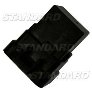 Accessory Power Relay-Starter Relay Standard RY-1773