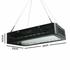 Green Fingers GL-ECO-3T-1000 1000W LED Grow Light Full Spectrum