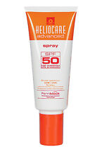 Heliocare Advanced Sun Screen Spray Cream SPF 50 / 200ml