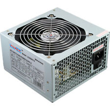 LC-Power 500W LC500H