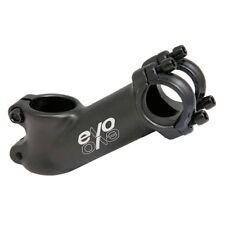 EVO E-Tec Stem 28.6mm 60mm �35� 25.4mm Black