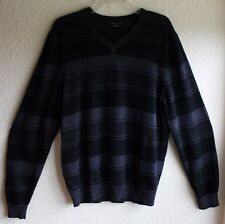 b04097395a2 Theory Men s Sweaters for sale