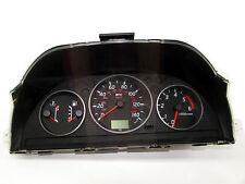 Nissan X-TRAIL XTRAIL T30 Miles 2,2 diesel CLUSTER Tacho instrument speedometer