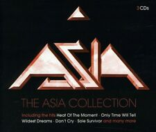 Asia - Asia Collection [New CD] Germany - Import