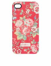 Cath Kidston Cases and Covers for iPhone 5