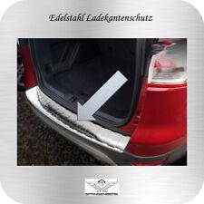 Profile Protection Inox Pour Ford Kuga II Break Année de Construction