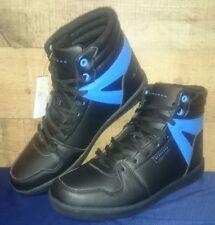 Montecristo Sneakers by Sean John Men's Shoes Size 10.5