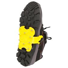 SPIDER TRACTION - YELLOW