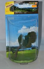 HO Scale FALLER 181310 Waldkiefer Forest Pine Tree - approx. 180mm