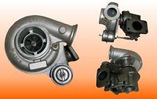 Turbolader Iveco Eurocargo E17 75 E15  3.9 121 110Kw  702989-5006S 4891639