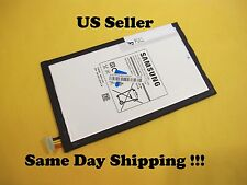 Genuine T4450E Battery for Samsung GALAXY Tab 3 8.0 SM-T310 T315 T311 T3110 #TV