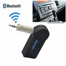 Bluetooth Music Receiver Wireless USB Mini Bluetooth Universal 24 Mbps 2.4GHz