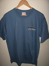 Kennedy Space Center Tee - Vintage 1998 Nasa Shuttle Cape Canaveral Fl T Shirt M