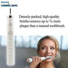 Philips Sonicare DiamondClean Toothbrush Handle Deep Clean HX9340 HX939L Gold