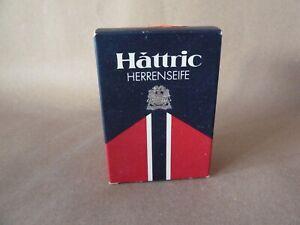 Hättric Herrenseife 125g Originalverpackt