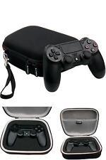Ltgem Eva Hard Case Travel Carrying Portable Storage Bag For Sony Ps4 Controller