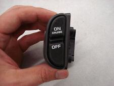 Brand New OEM Mopar 4565101 Cruise control Switch Dodge Intrepid 94-97
