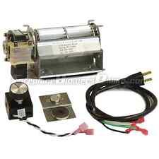 GFK21 GFK-21 Fireplace Blower Fan Kit Heatilator