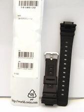 Genuine Casio Replacement Band G SHOCK GW5600J-1 ATOMIC