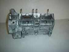 Arctic Cat F8 Crankcase  2010 2011 2012 F5 F6 2009 f1000 2009 2008 2007 Crank