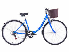 Biciclette Raleigh per Donna