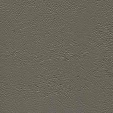 Graphite Gray Vinyl Upholstery Fabric Durable Grade Vinyl Fabric by the Yard