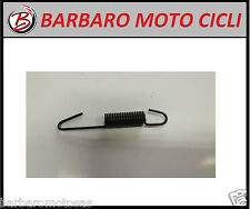 MOLLA CAVALLETTO PIT BIKE MINI MOTO MINO CROSS VIKY ITALY LEM